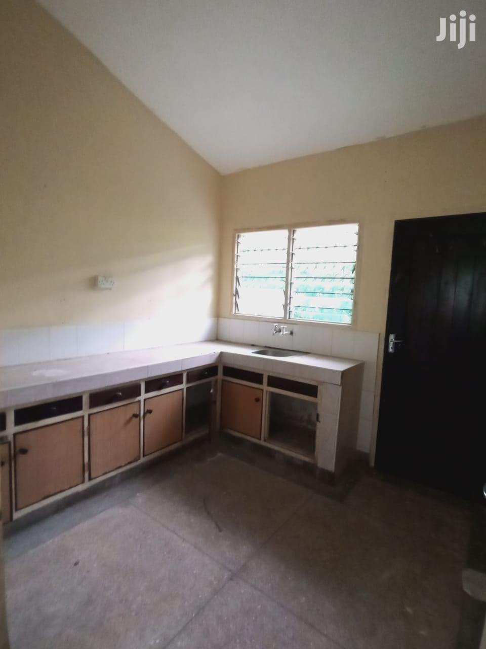 3 Bedroom For Rental | Land & Plots for Rent for sale in Kisauni, Mombasa, Kenya