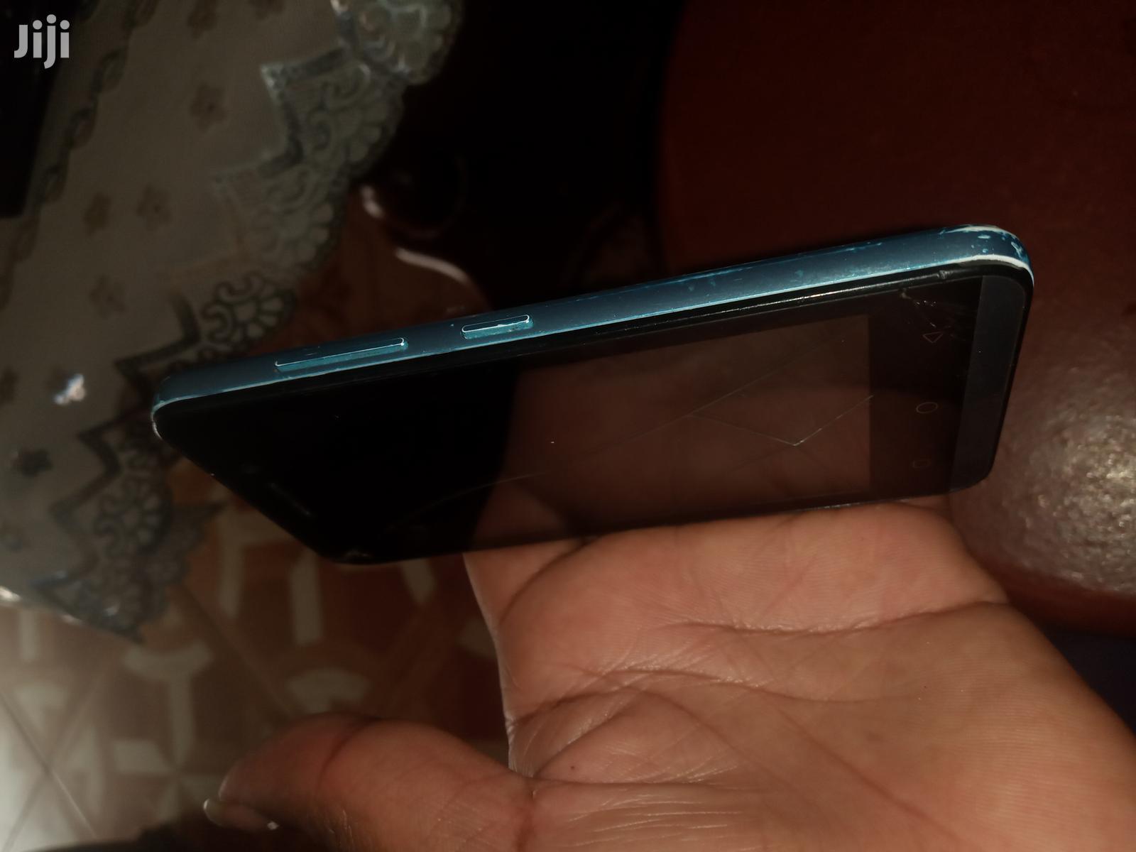 Itel A11 8 GB Blue | Mobile Phones for sale in Chemagel, Bomet, Kenya