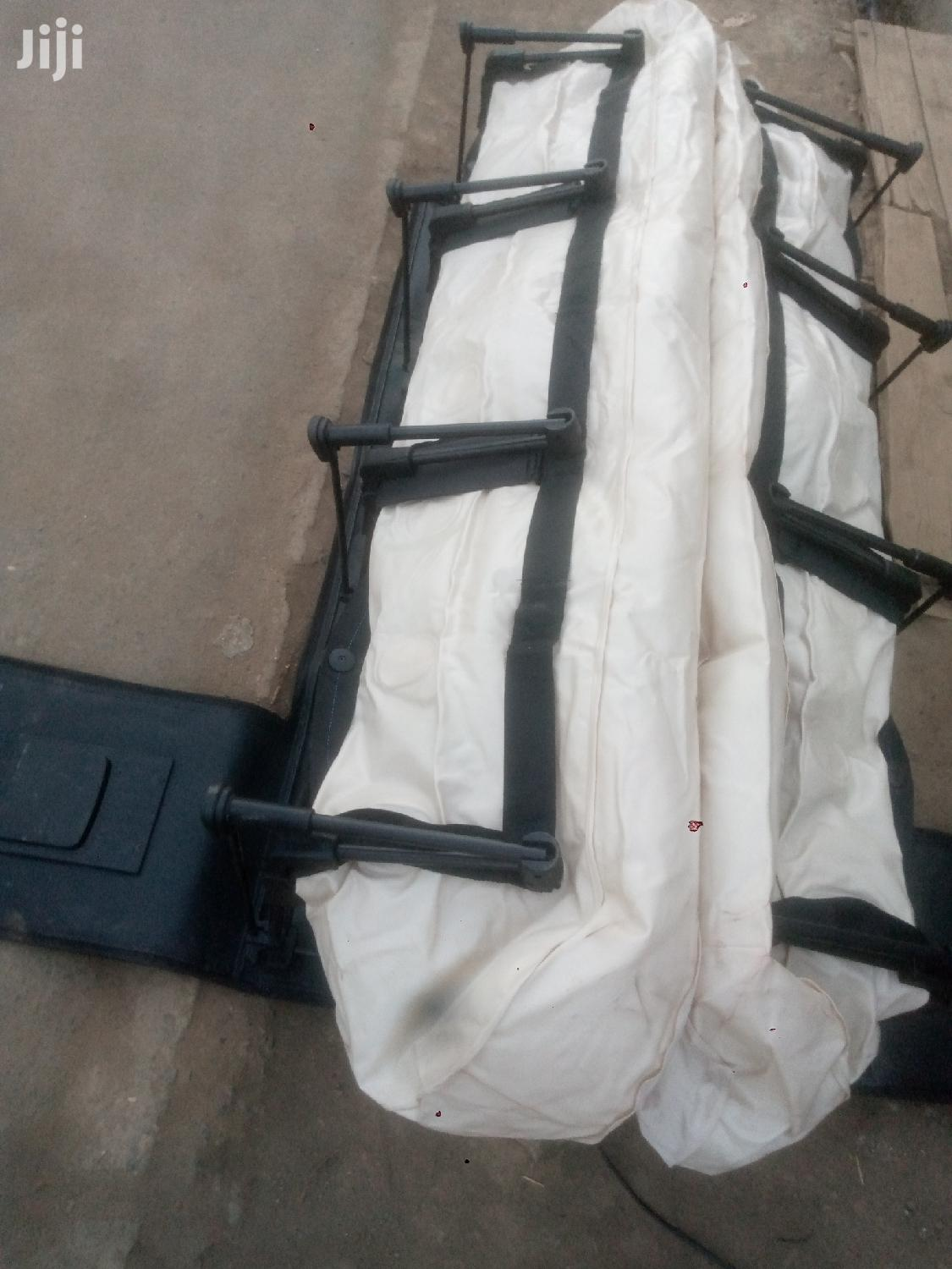 Archive: Ex Uk Inflatable Mattress And Bed