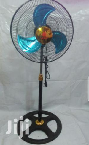 Modern Stand Fan   Home Appliances for sale in Nairobi, Nairobi Central