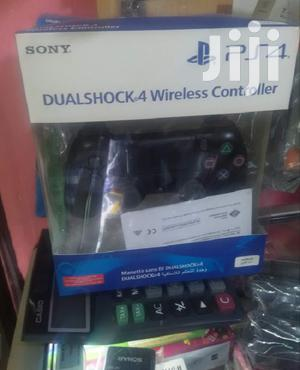 Ps4 Play Station Brand New   Video Game Consoles for sale in Nairobi, Nairobi Central