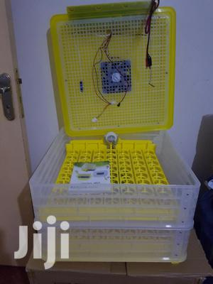 Solar Incubator- 112 Eggs | Farm Machinery & Equipment for sale in Nairobi, Nairobi Central