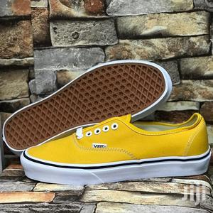 Classic Vans Sneakers   Shoes for sale in Nairobi, Nairobi Central