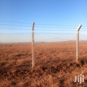 Konza City -60 Plots Available.   Land & Plots For Sale for sale in Machakos, Machakos Town