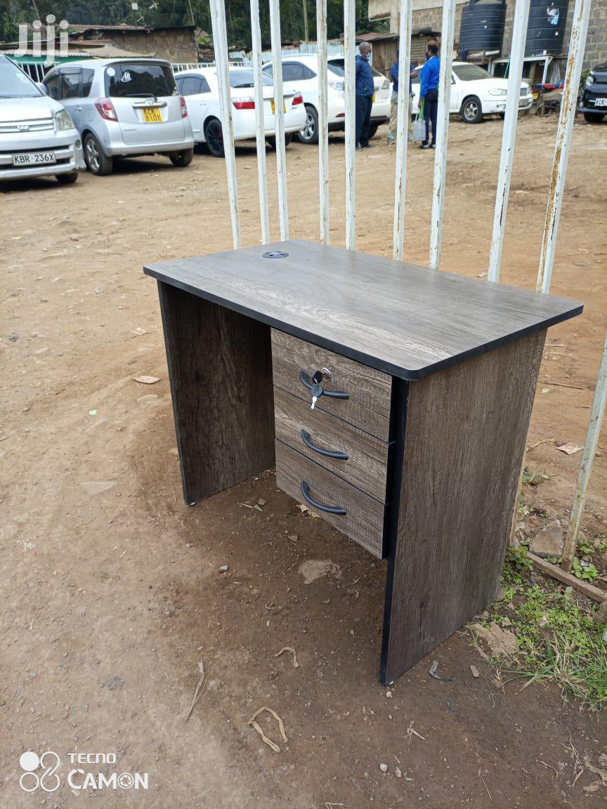 Office Desks | Furniture for sale in Roysambu, Nairobi, Kenya