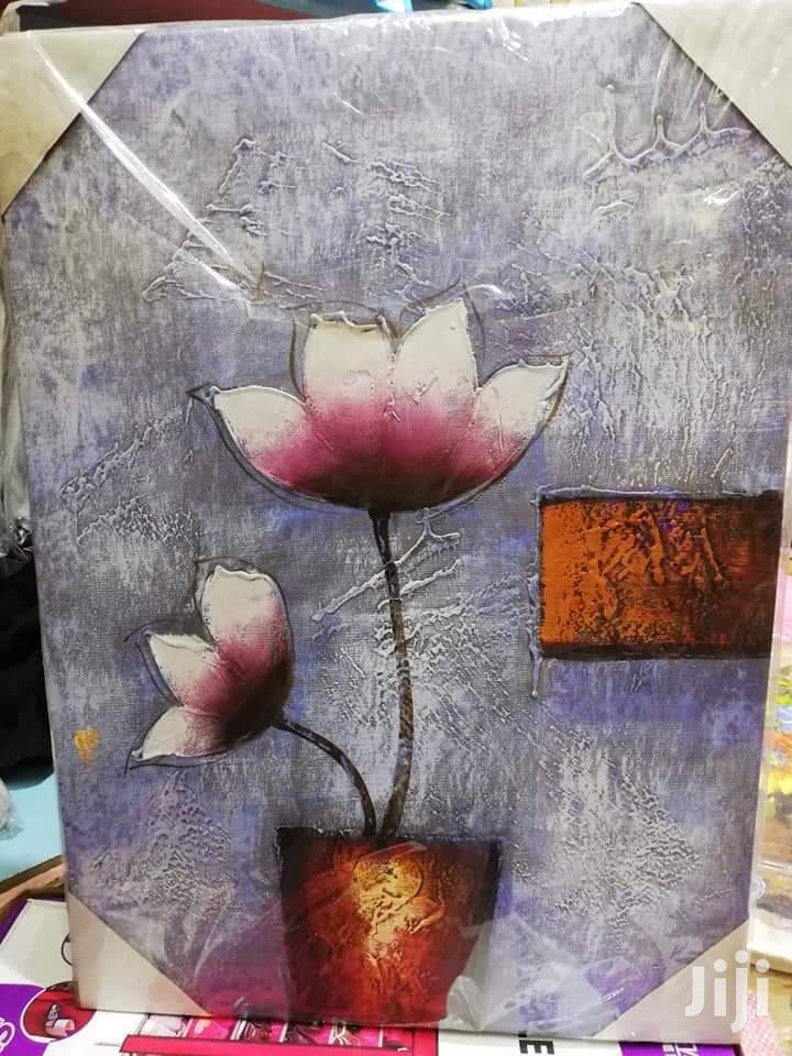 Decorative Wall Hanging | Arts & Crafts for sale in Nairobi Central, Nairobi, Kenya