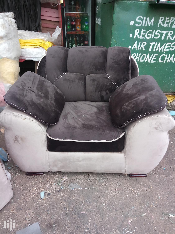 New Kangaroo | Furniture for sale in Gikomba (Kamukunji), Nairobi, Kenya
