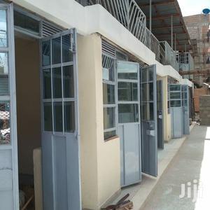 Spacious Shops To Let | Commercial Property For Rent for sale in Kajiado, Kitengela
