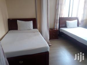 Hotel Rooms At Mtwapa, Mombasa