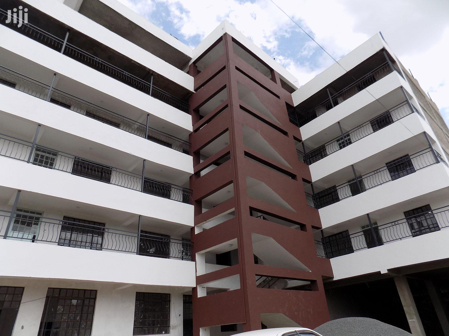 2 Spacious Bedrooms In Ngong | Houses & Apartments For Rent for sale in Ngong, Kajiado, Kenya