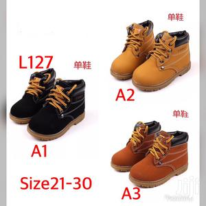 Kids Timberland | Children's Shoes for sale in Nairobi, South C