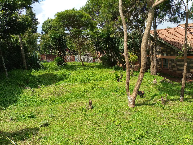 A Bungalow House for Sale in Ngarariga Limuru | Houses & Apartments For Sale for sale in Limuru Central, Kiambu, Kenya