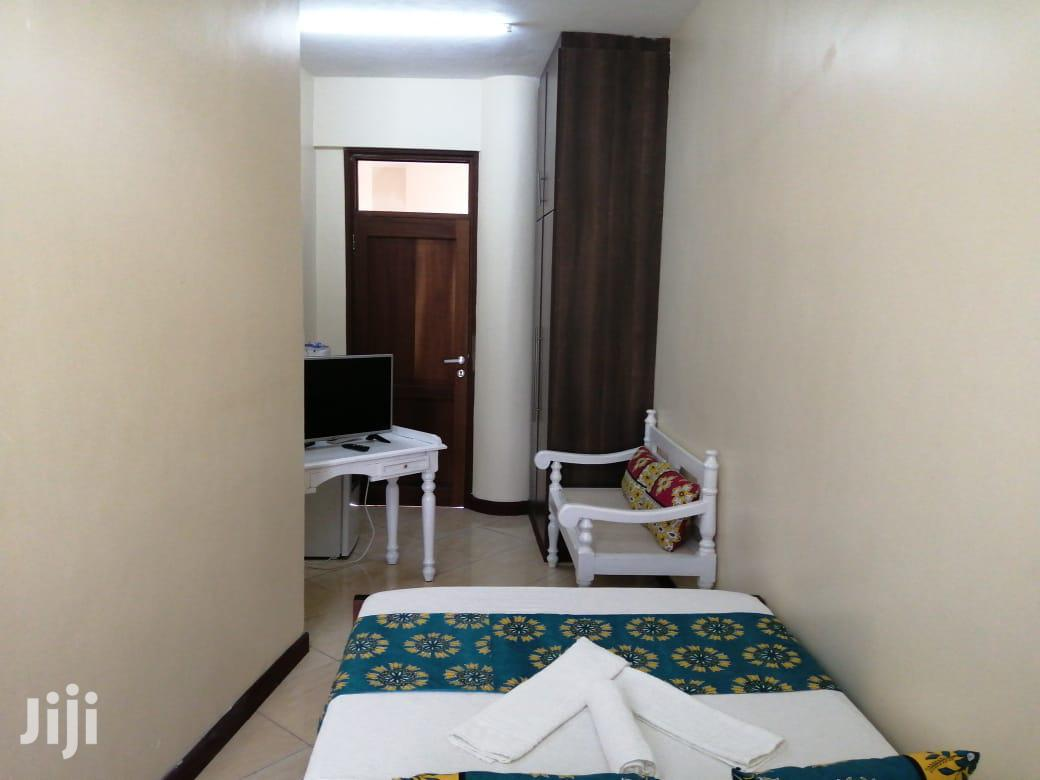 Mombasa Beach Guest House | Short Let for sale in Nyali, Mombasa, Kenya
