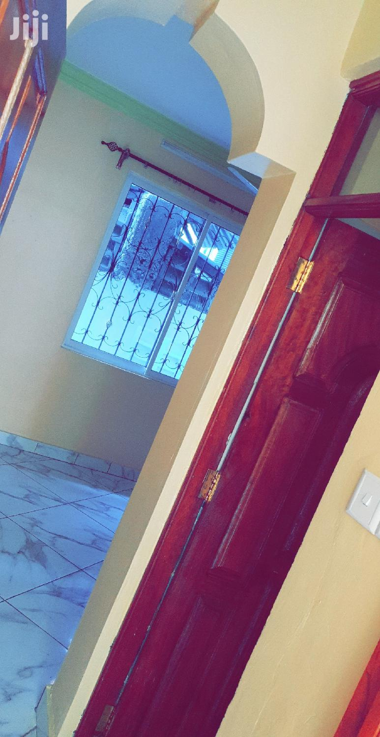 Archive: 2 Bedrooms For Rent