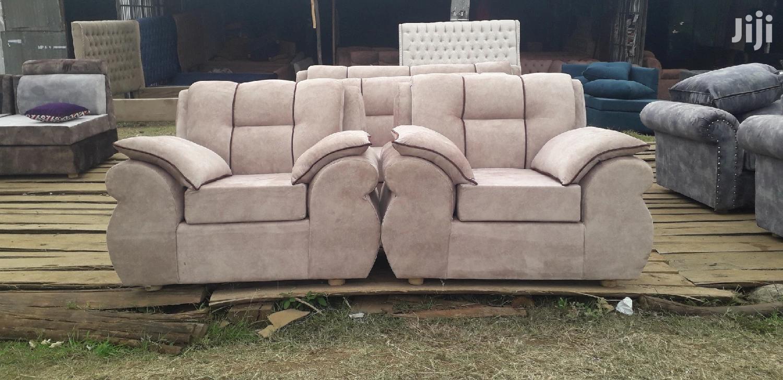 Kijax Furniture | Furniture for sale in Zimmerman, Nairobi, Kenya