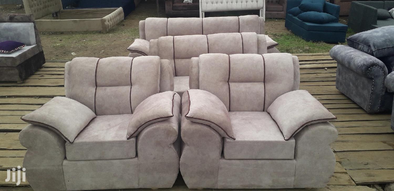 Kijax Furniture