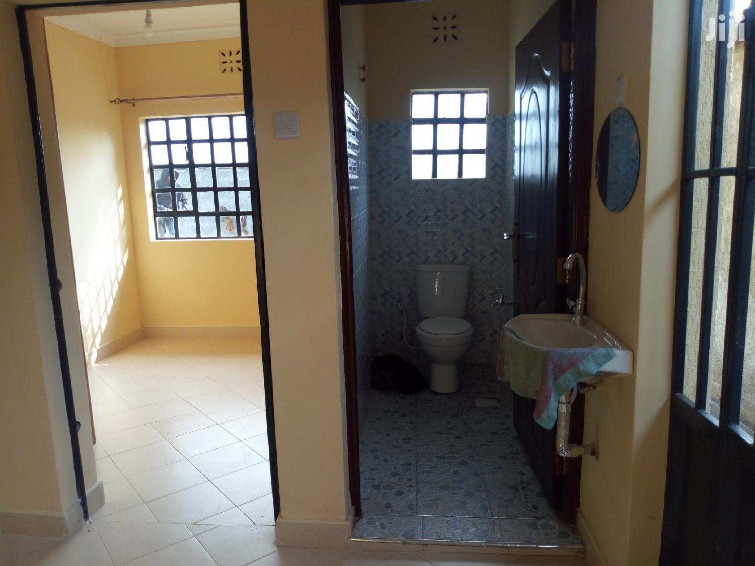 Four Bedrooms House For Sale In Lanet | Houses & Apartments For Sale for sale in Nakuru East, Nakuru, Kenya