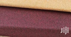 Delta Carpets 4mm | Home Accessories for sale in Nairobi, Kilimani