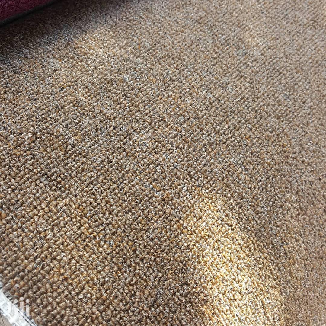 Delta Carpets 4mm | Home Accessories for sale in Kilimani, Nairobi, Kenya