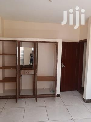 2 Bedroom Apartments In Nyali | Houses & Apartments For Sale for sale in Mombasa, Nyali