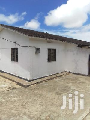 3 Bedroom House for Sale at Gated Community | Houses & Apartments For Sale for sale in Mombasa, Kisauni