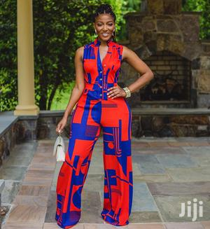 Jumpsuits Available | Clothing for sale in Nairobi, Nairobi Central