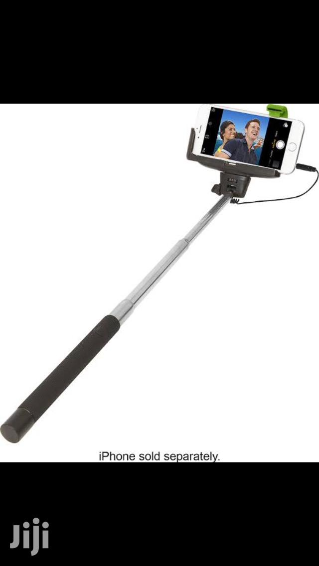 Selfie Stick | Accessories for Mobile Phones & Tablets for sale in Mvita, Mombasa, Kenya