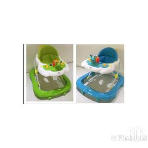 Baby Walker | Children's Gear & Safety for sale in Nairobi, South C