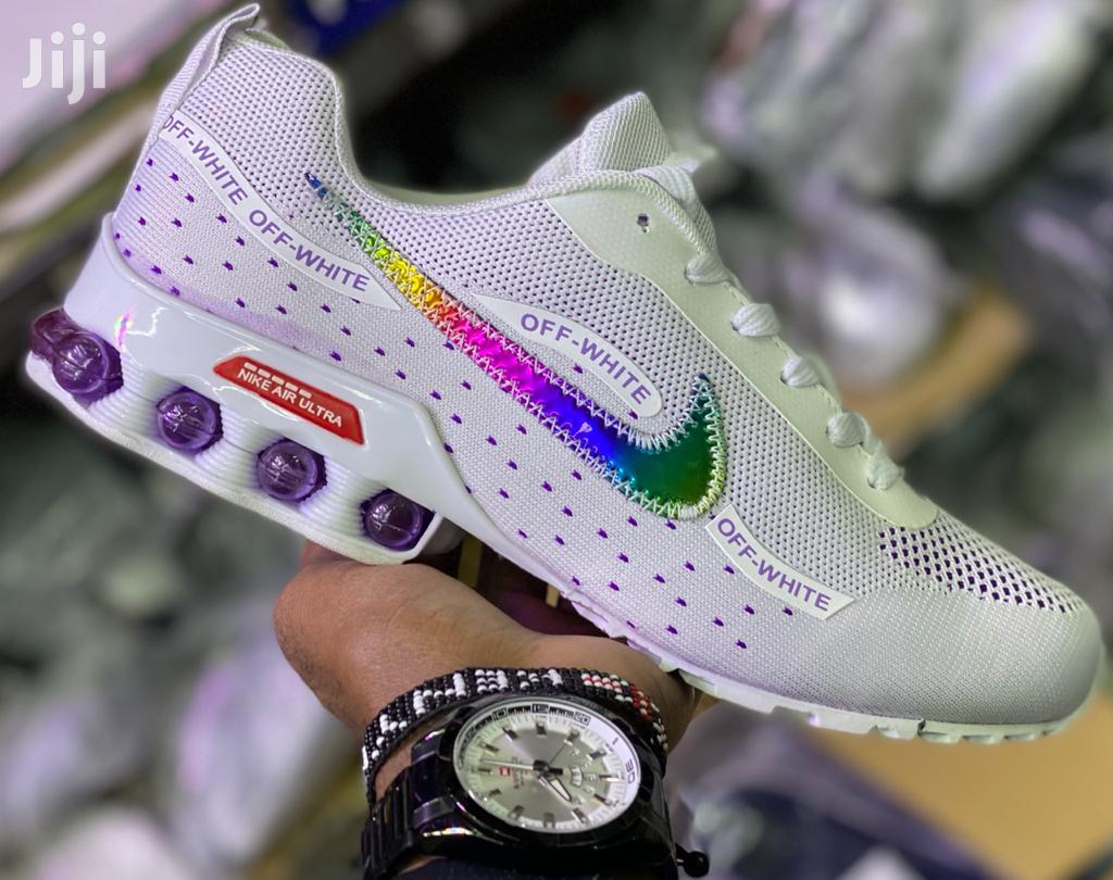 Men's Sneakers   Shoes for sale in Nairobi Central, Nairobi, Kenya
