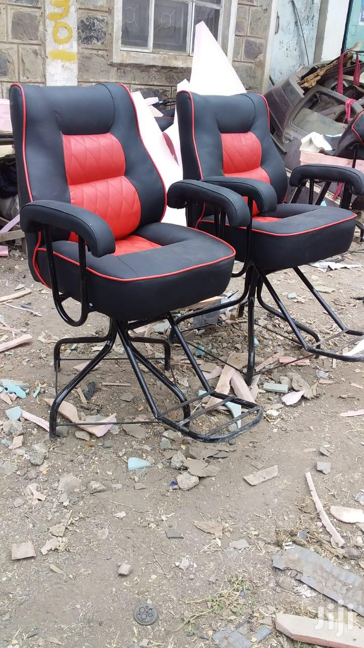 Cheap Barber Chairs