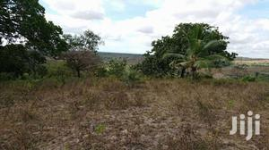 15 Acres Shimba Hills Agricultural   Land & Plots For Sale for sale in Kwale, Ukunda