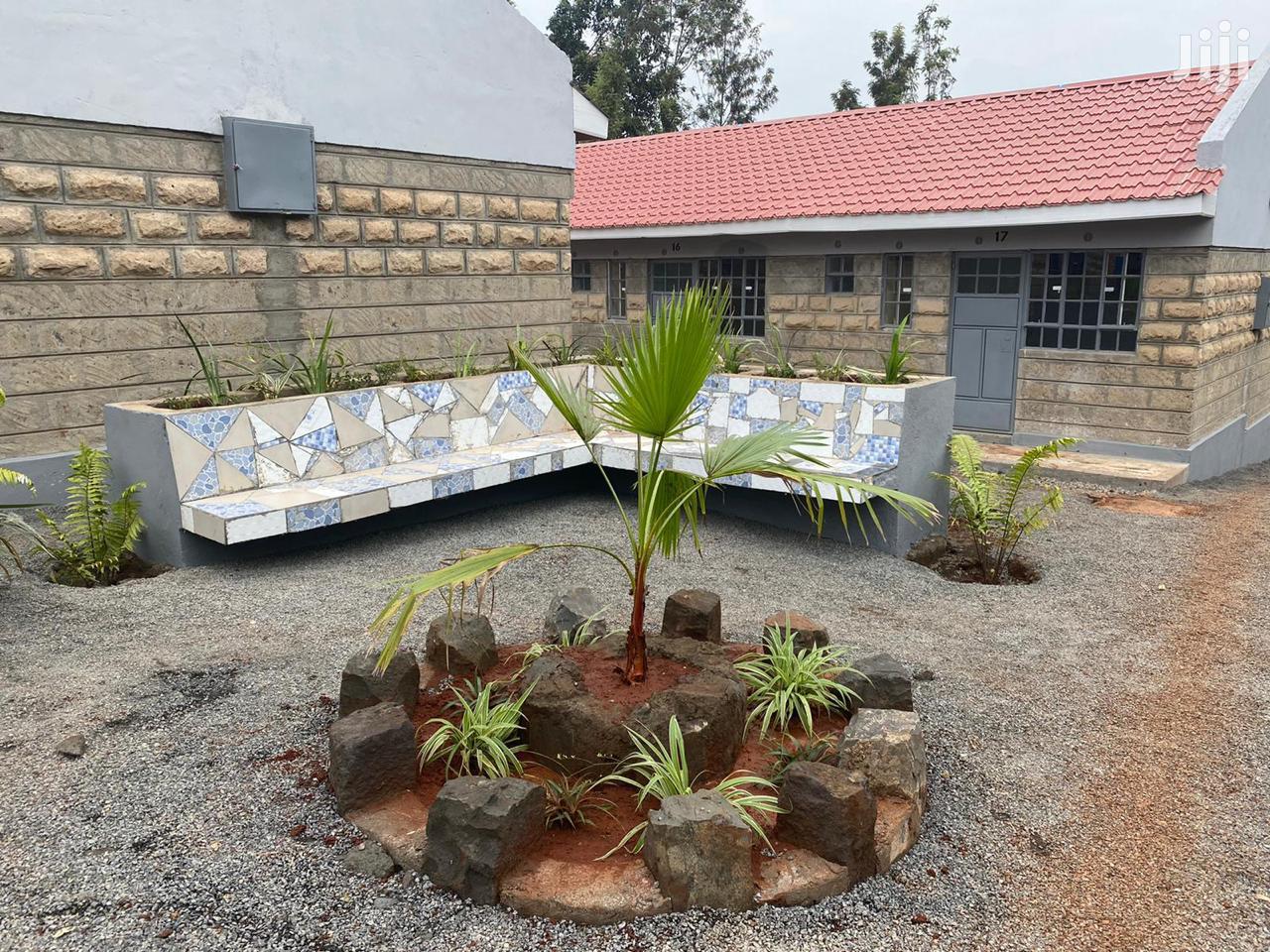 Beautiful Studios To Let(Studio 36) | Houses & Apartments For Rent for sale in Kabete, Kiambu, Kenya