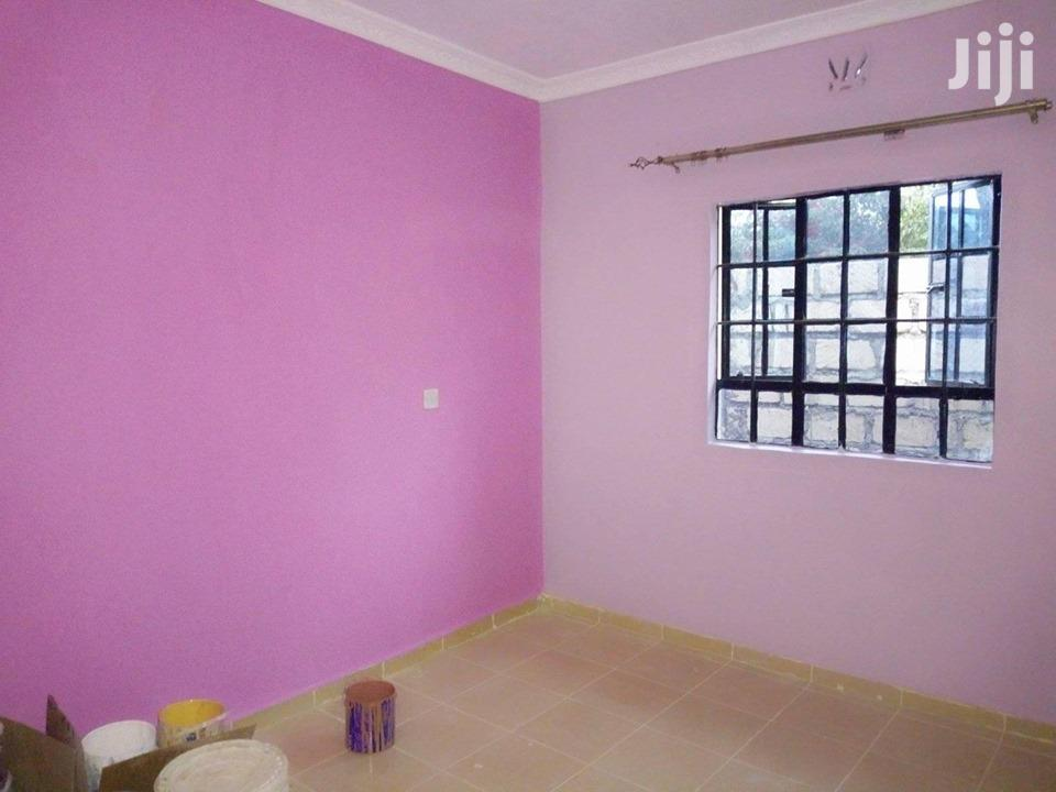 Beautiful Three Bedrooms Bungalow to Rent in Ongata Rongai, Rimpa | Houses & Apartments For Rent for sale in Ongata Rongai, Kajiado, Kenya