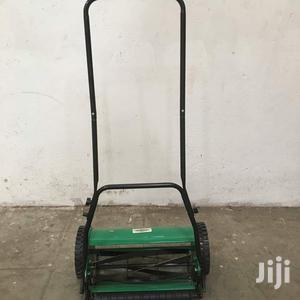 Manual Lawn Mower | Garden for sale in Nairobi, Utalii