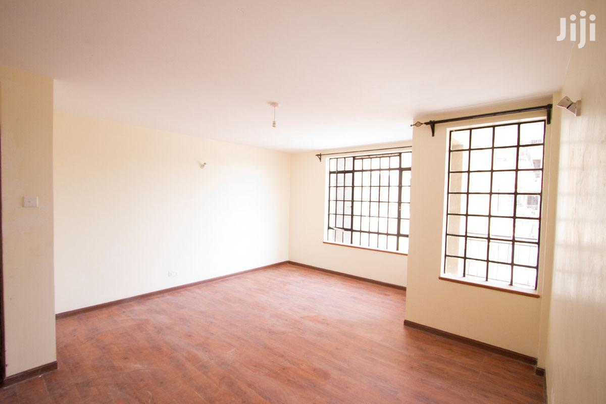 Osoit Gardens Kitengela | Houses & Apartments For Sale for sale in Kitengela, Kajiado, Kenya