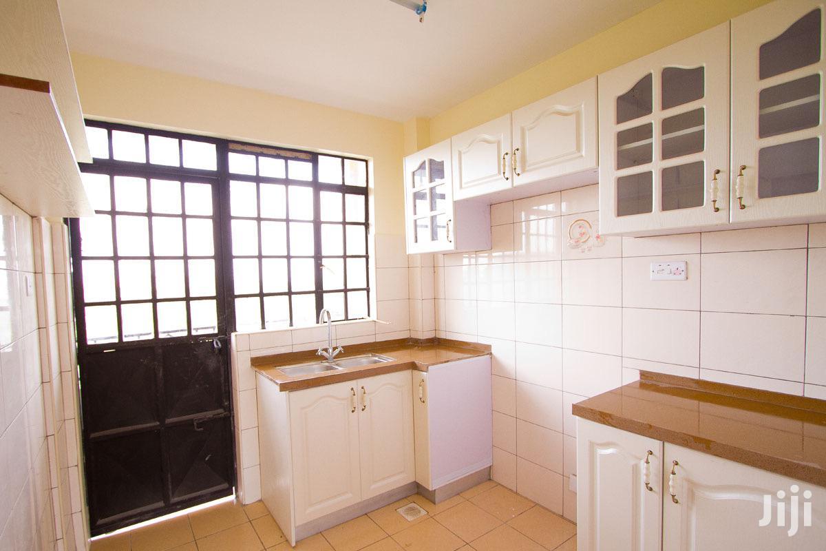 Osoit Gardens Kitengela   Houses & Apartments For Sale for sale in Kitengela, Kajiado, Kenya