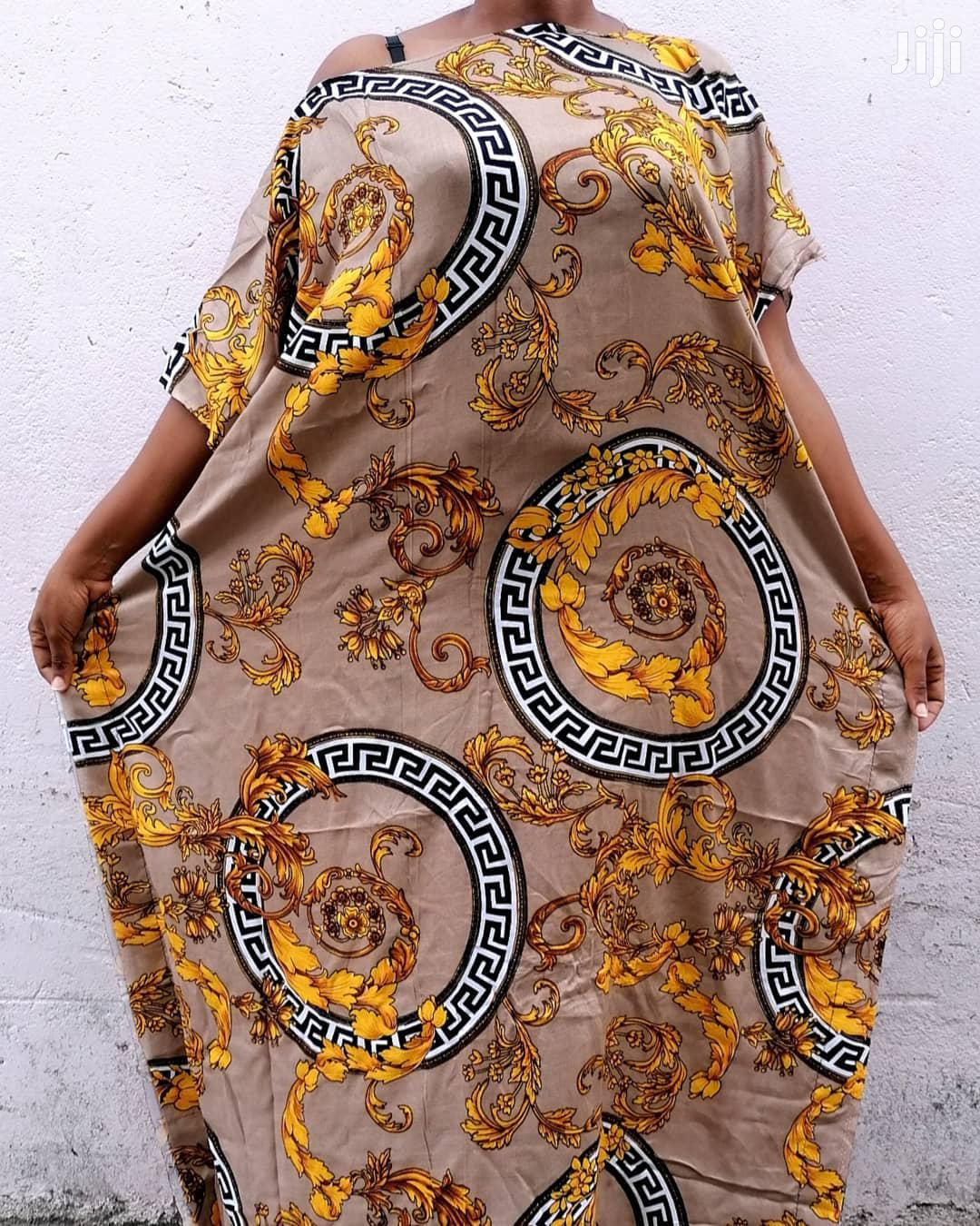 New Versace Style Casual Deras   Clothing for sale in Nairobi Central, Nairobi, Kenya