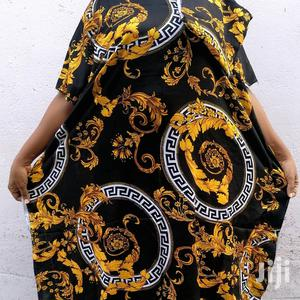 New Versace Style Casual Deras   Clothing for sale in Nairobi, Nairobi Central