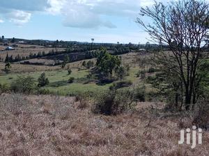 1 Acre in Kiserian, Near Olerai School | Land & Plots For Sale for sale in Kajiado, Kiserian