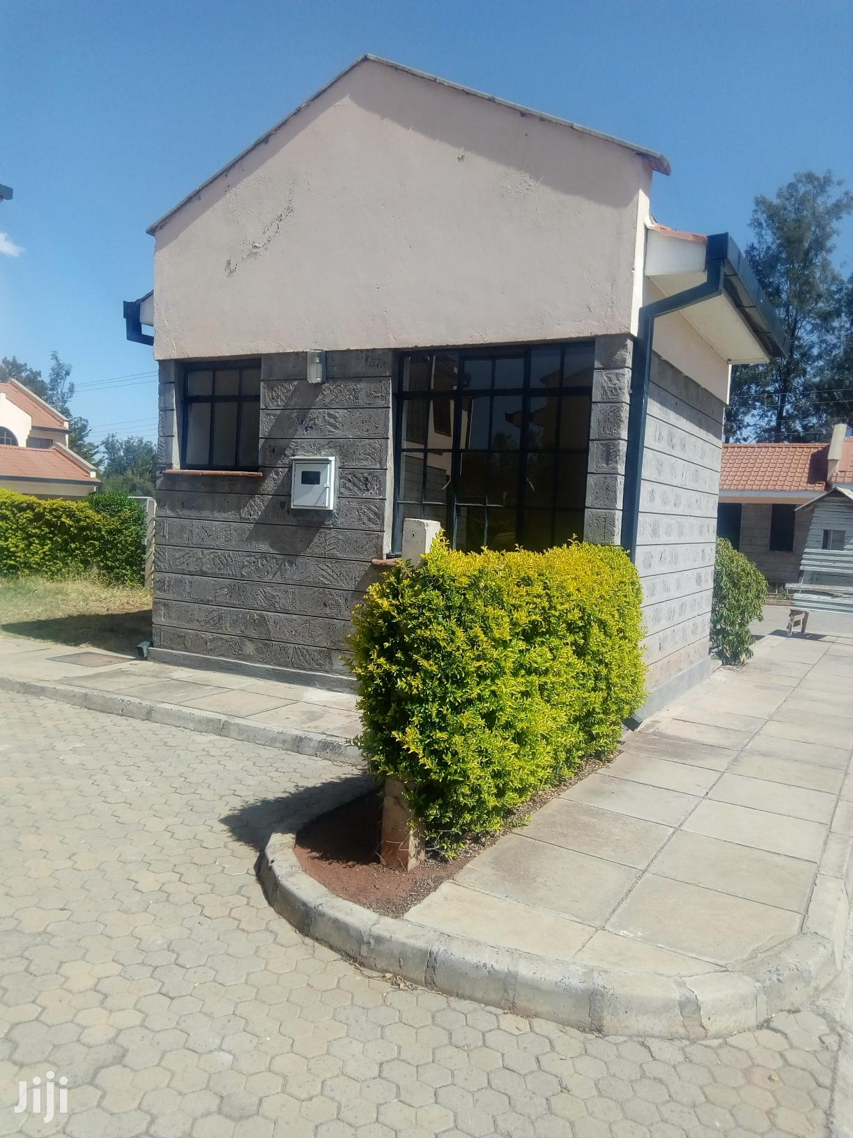 Townhouse To Let In Ngong Matasia | Houses & Apartments For Rent for sale in Karen, Nairobi, Kenya
