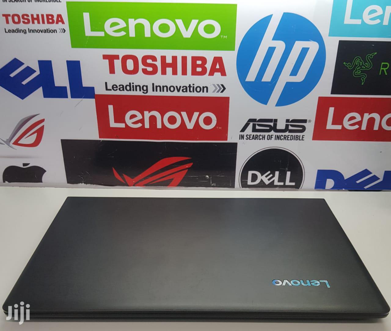 Laptop Lenovo IdeaPad 110 8GB Intel Core i5 HDD 1T | Laptops & Computers for sale in Nairobi Central, Nairobi, Kenya