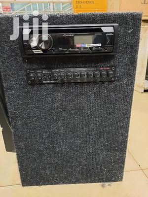 Customised Home System | Audio & Music Equipment for sale in Nairobi, Nairobi Central
