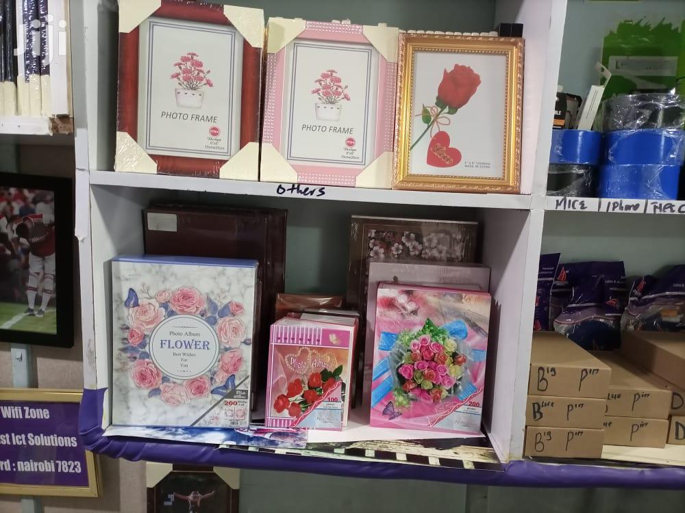 Premium Photo Albums All Types | Arts & Crafts for sale in Nairobi Central, Nairobi, Kenya