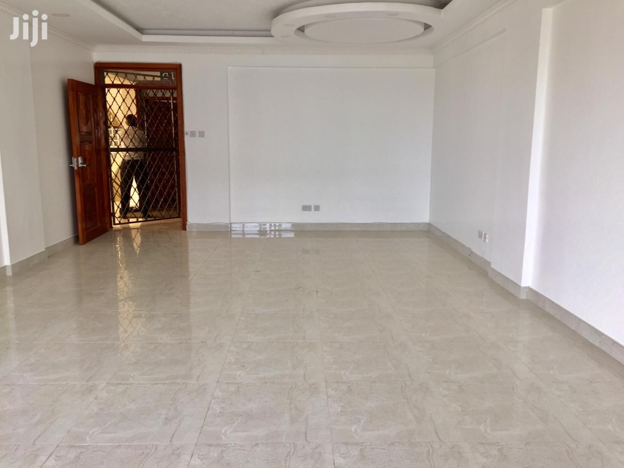 Beautiful Pearls! Westlands Four Bedroom Apartment With DSQ.