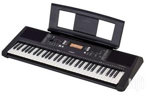 PSR E373 Yamaha 61key Portable Keyboard (OFFER)   Musical Instruments & Gear for sale in Nairobi, Nairobi Central