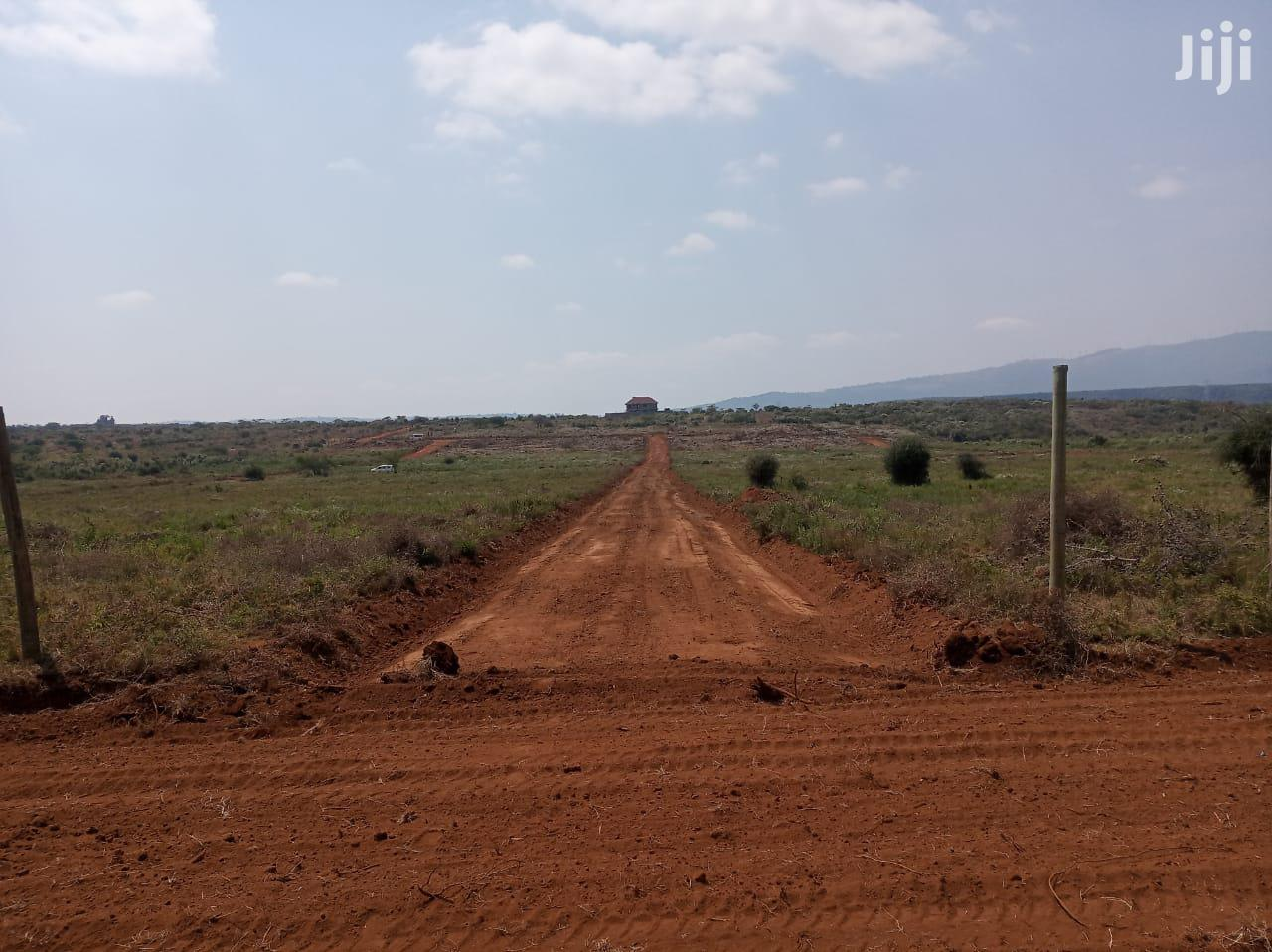 50 by 100 Plots Ngong for Sale | Land & Plots For Sale for sale in Ngong, Kajiado, Kenya