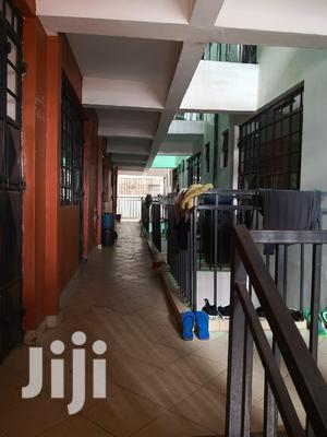 A Block Of Apartments For Sale | Houses & Apartments For Sale for sale in Nairobi, Roysambu