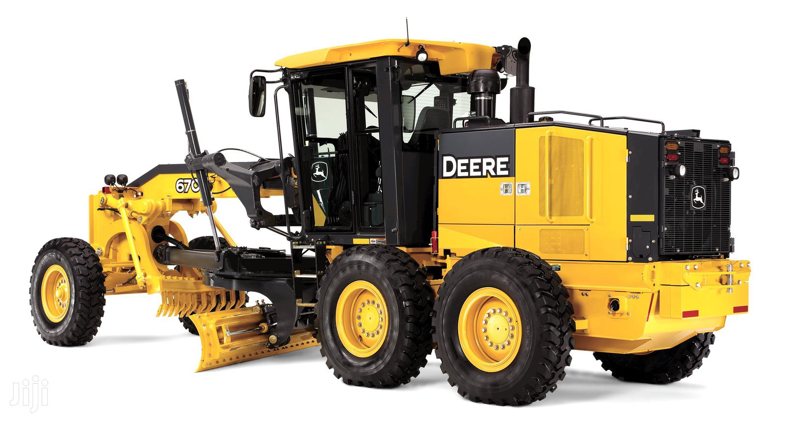Heavy Machinery Spares Sale and Services.   Vehicle Parts & Accessories for sale in Nairobi Central, Nairobi, Kenya