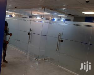 Interior Design And Office Partitions Services | Building & Trades Services for sale in Nairobi, Nairobi Central