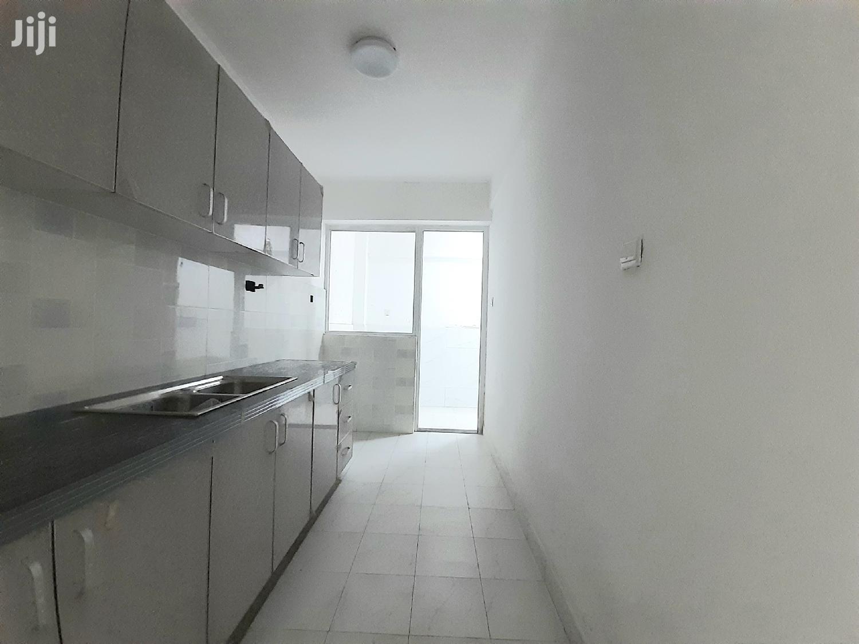 Kilimani Spacious 2 Bedroom Apartment | Houses & Apartments For Sale for sale in Kilimani, Nairobi, Kenya